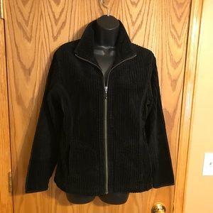 Woolrich Womens Jacket